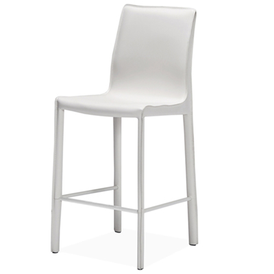 jada-counter-stool-white-34-1