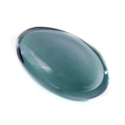 stone-object-new-blue-front1