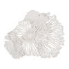 flower-wall-art-white-small-front1