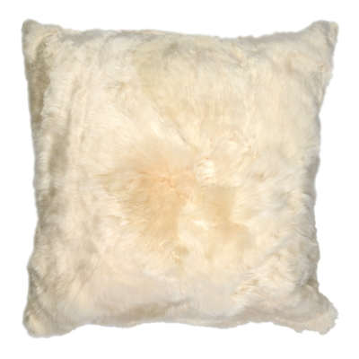 alpaca-pillow-creme-20-front1
