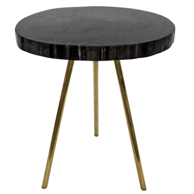 zoe-side-table-front1