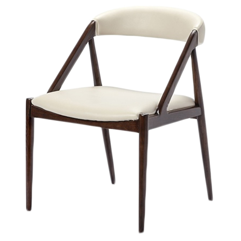 afton-dining-chair-34-1