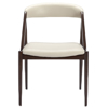 afton-dining-chair-front1