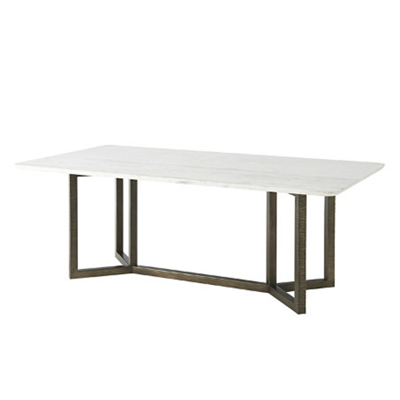 hermosa-table-34-1