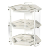 acrylic-post-side-table-34-1