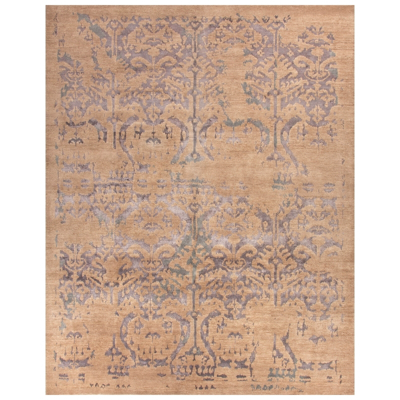 antique-monsoon-rug-front1