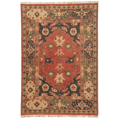 azra-rug-front1
