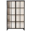 camila-cabinet-front1
