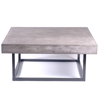 roscoe-cocktail-table-front1