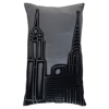 downtown-pillow-20-12-front2