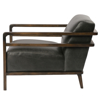 callaway-leather-chair-side1