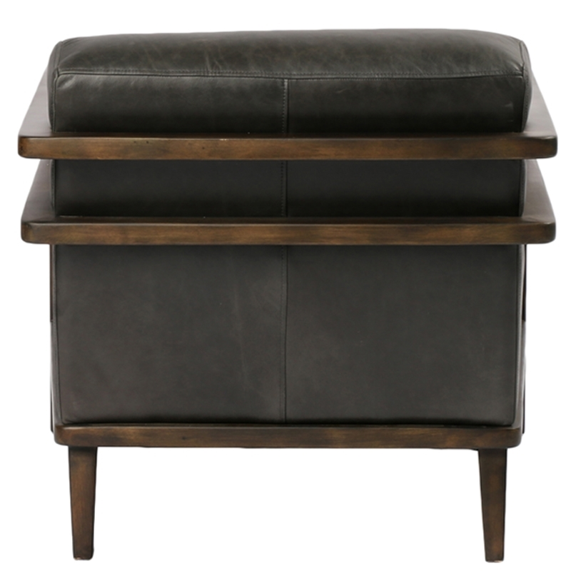 callaway-leather-chair-back1