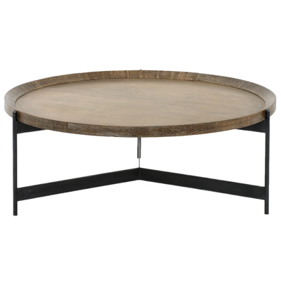 nathaniel-cocktail-table-front1