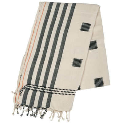 burma-white-squares-throw-front1