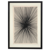 flare-wall-art-black-front1
