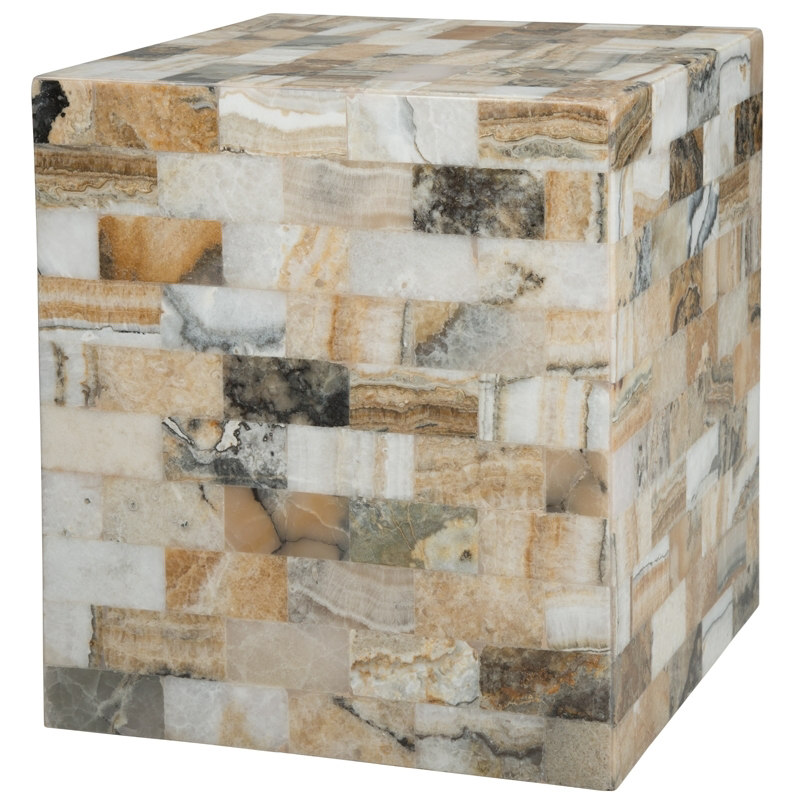 onyx-cube-side-table-34-1