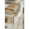 onyx-cube-side-table-detail1