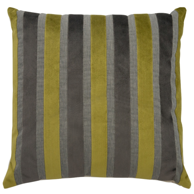 bamboo-stripe-pillow-24-front1