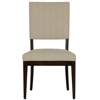 andreas-dining-side-chair-nuzzle-linen-front1