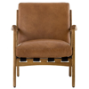 trevor-leather-chair-front1