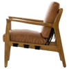 trevor-leather-chair-side1