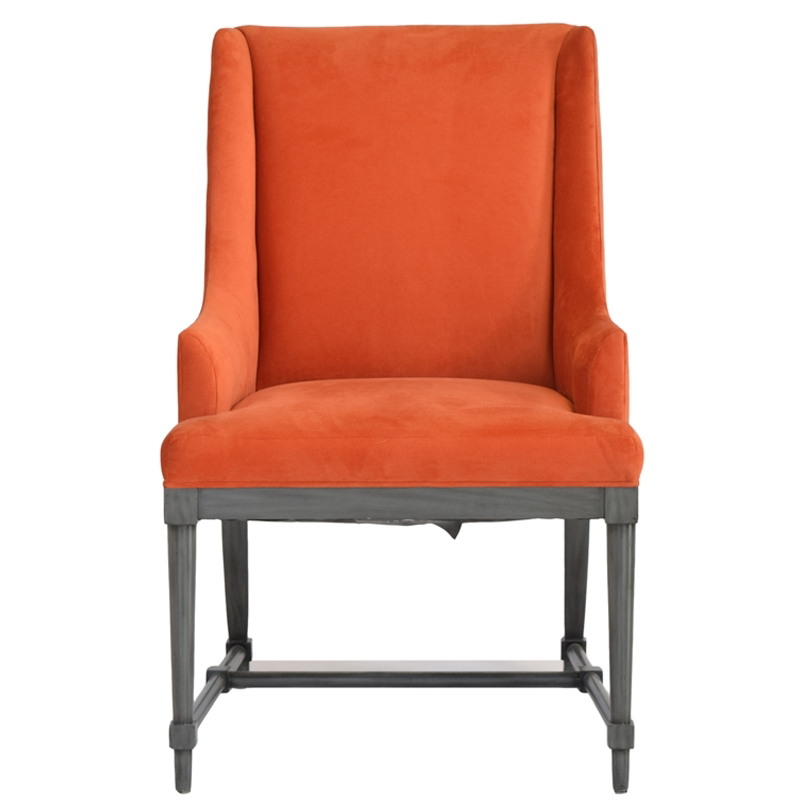 Picture of Chronos Arm Chair