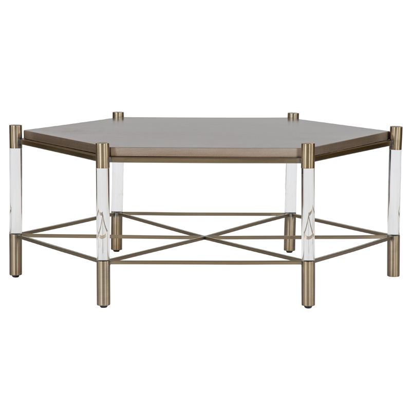 Picture of Paquin Cocktail Table