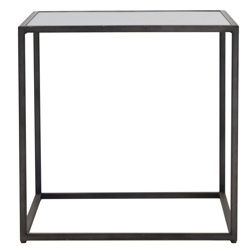 Picture of Vista Lamp Table