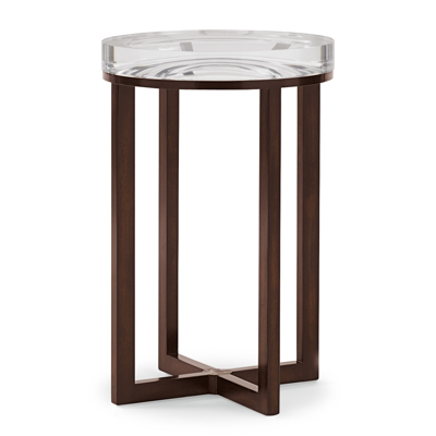Picture of Calire Don Side Table