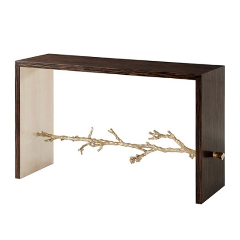 spring-console-table-34-1