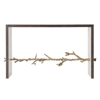 spring-console-table-front1