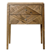 hawkesford-side-table-front1