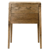 hawkesford-side-table-back1