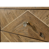 hawkesford-side-table-detail2