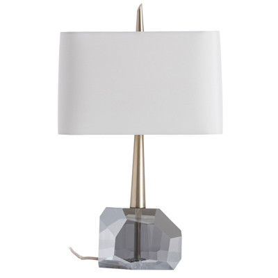 gemma-table-lamp-smoke-front1