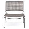 precision-breeze-chair-front1