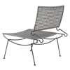 precision-breeze-chair-back1