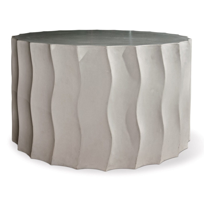 wave-accent-table-wide-grey-front1