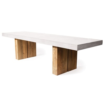 athos-dining-table-white-34-1