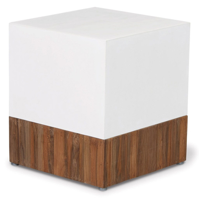 magic-cube-ivory-white-top-34-1