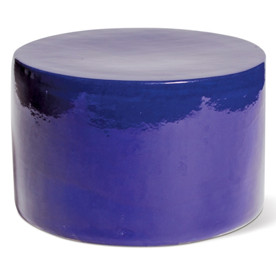 caroness-side-table-navy-blue-front1