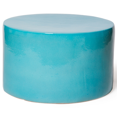 caroness-side-table-turquoise-front1