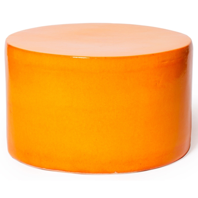 caroness-side-table-orange-front1