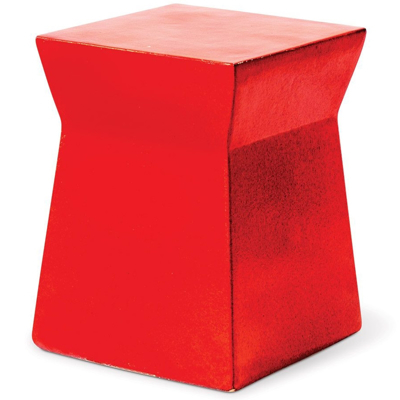 ashlar-stool-red-34-1