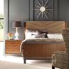 texo-maple-bed-king-roomshot1