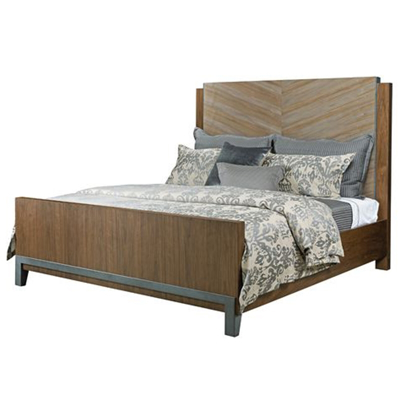 texo-maple-bed-queen-34-1