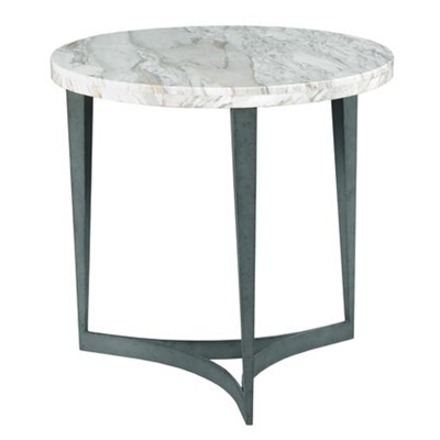 alpha-lamp-table-34-1