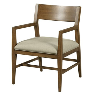 artifact-arm-chair-34-1