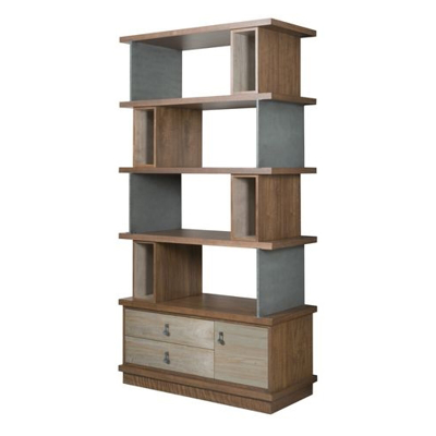 great-pass-bookcase-34-1