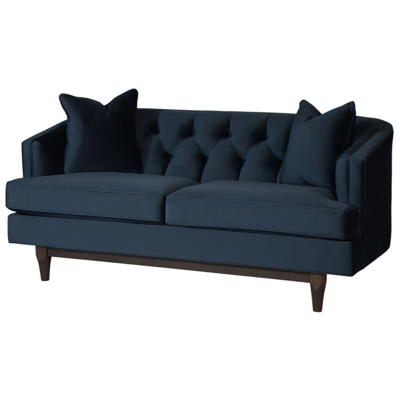 chester-sofa-lennox-midnight-34-1